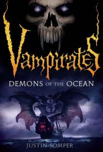 VAMPIRATES 1
